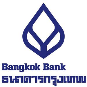 TMB Bank  Wikipedia